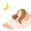 睡眠中の加湿器だけで肌が激変!おすすめの効果的な置き方&使い方